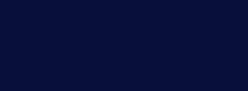 Jonas Sports Logo