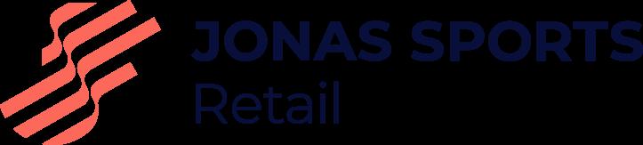Jonas Sports Retail logo