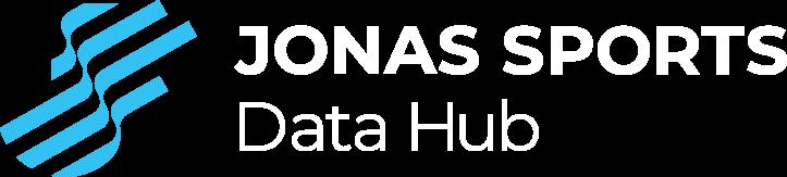 Jonas Sports Data Hub