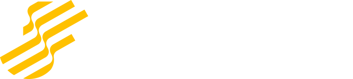 Jonas Sports Marketing logo