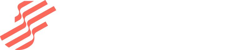 Jonas Sports Retail logo