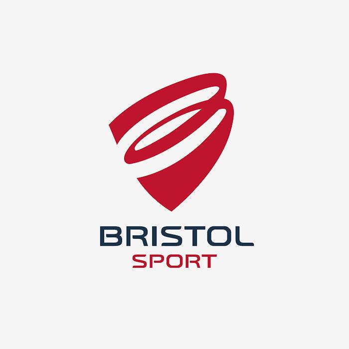 Bristol Sport logo