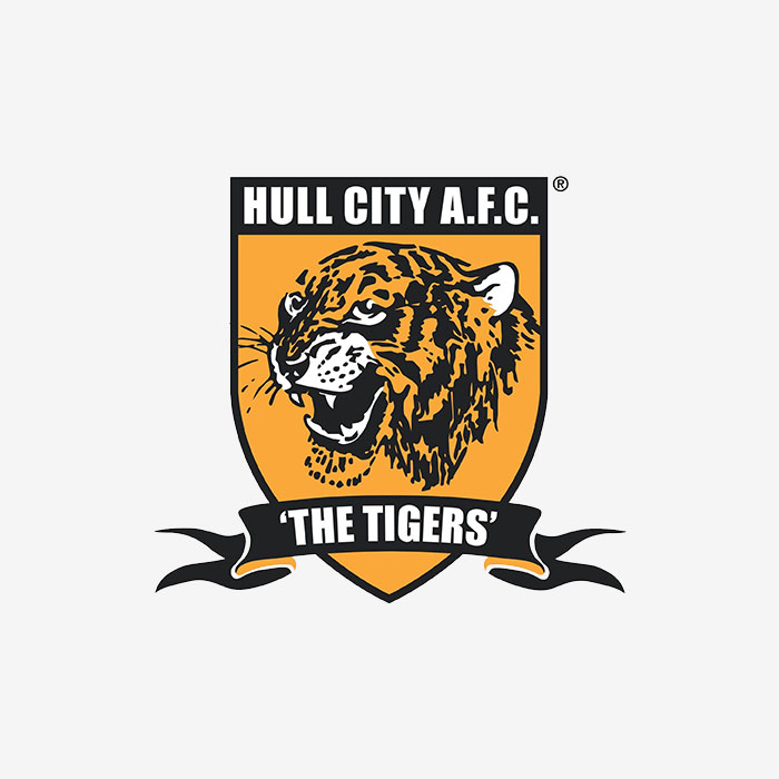 Hull City AFC logo