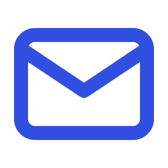 email marketing tool icon