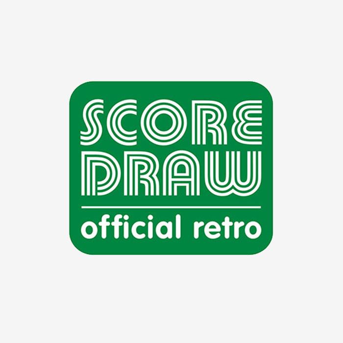 Score Draw logo