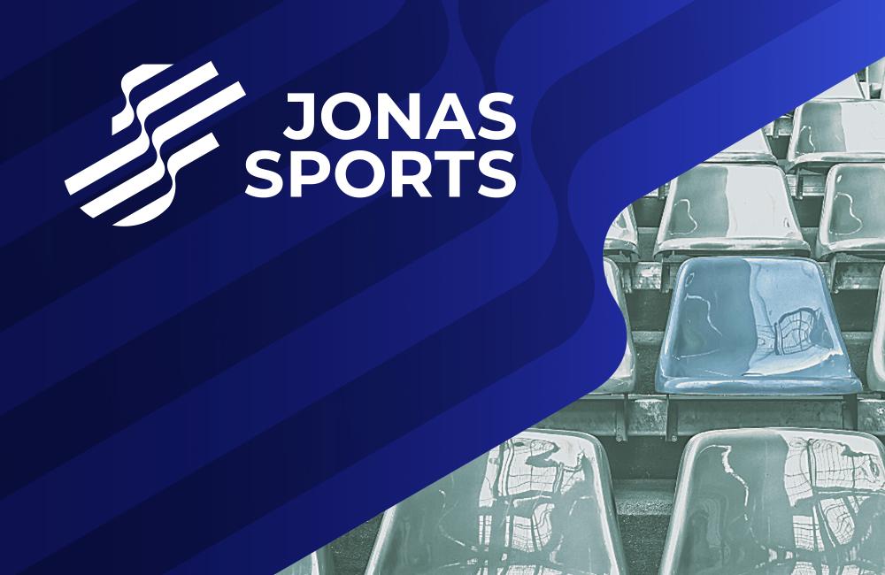 Jonas Sports and Covid-19