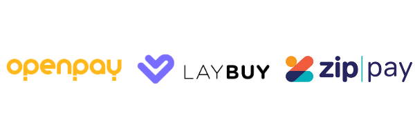 Buy Now Pay Later Sports Retail